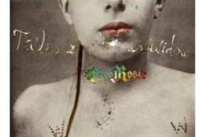 CocoRosie – Tales Of A Grass Widow