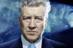 'Wielkie marzenie' Davida Lyncha