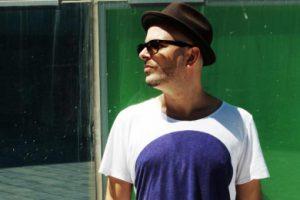 Luca Bacchetti z nową kompilacją