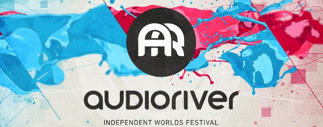 Polscy artyści na Audioriver 2013 – PEŁNY PROGRAM FESTIWALU