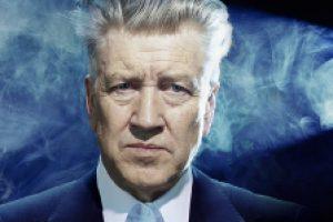 Nowy album Davida Lyncha – SŁUCHAMY!