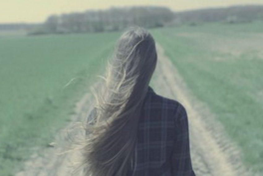 Ghosting Season – Apophenia feat. T E Morris