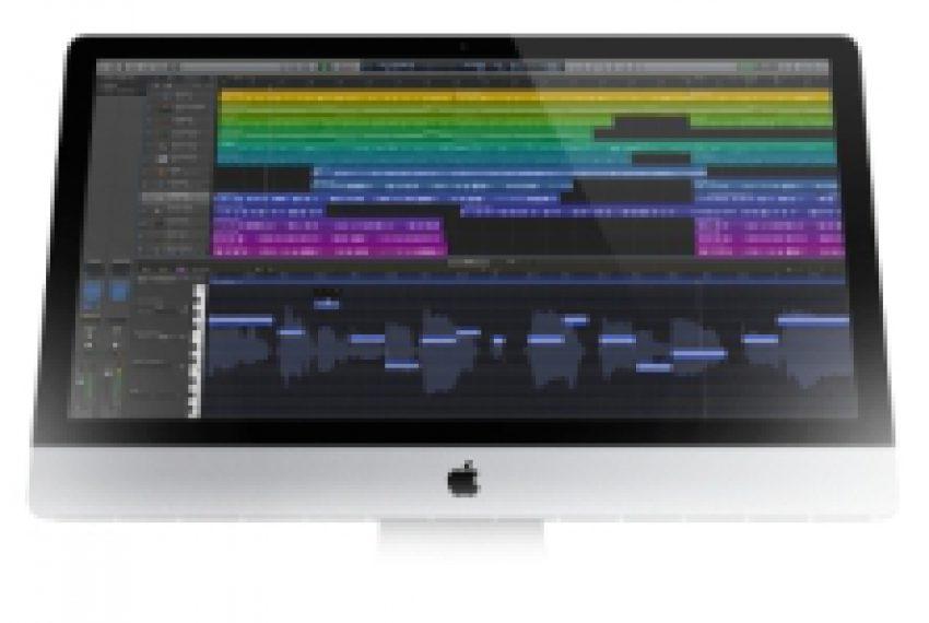 Apple się poddaje? Nadchodzi koniec iTunes