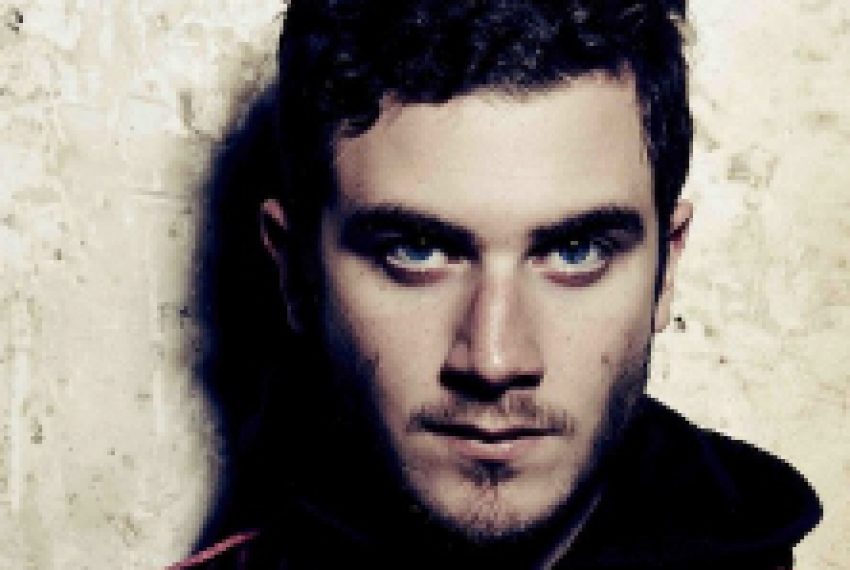 Nicolas Jaar zakłada kolejny label