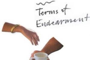 Twardowski – Terms Of Endearment EP