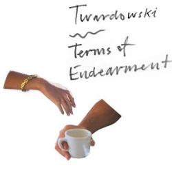 Twardowski – Terms Of Endearment EP