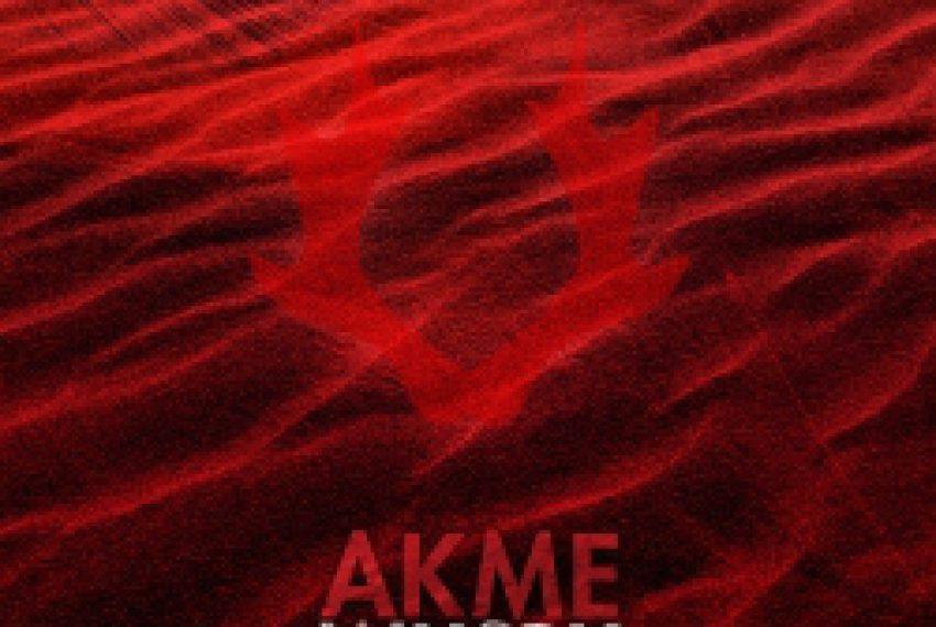 Akme – Wyspy EP