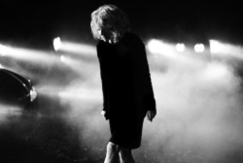 Goldfrapp – Tales Of Us