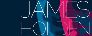 Holden będzie promować nowy album w Polsce!