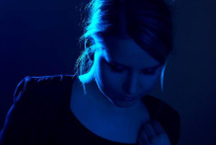 Clara Moto nagrywa nowy album dla InFine