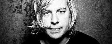 Dominik Eulberg zagra w Prozaku – BILETY!
