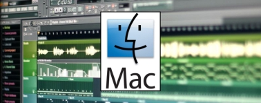 Pobierz FL Studio dla Mac OSX!