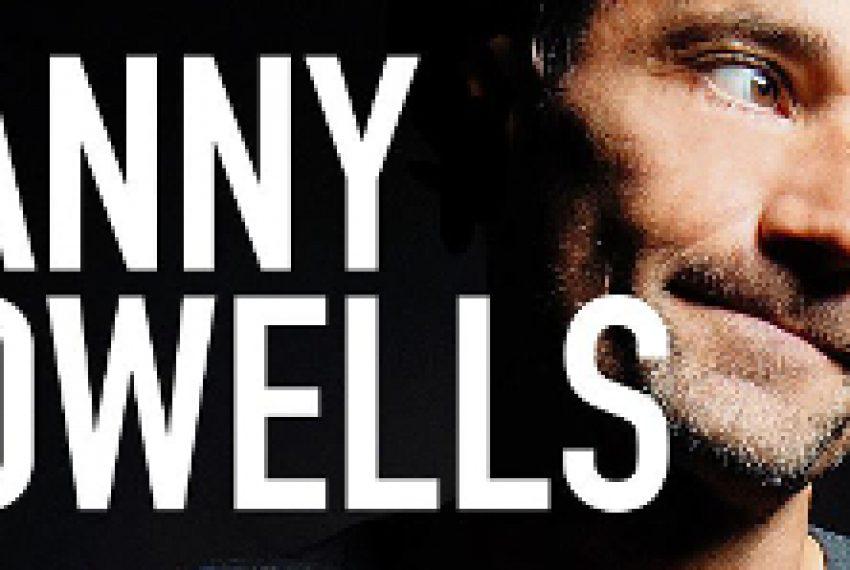 Danny Howells miksuje 'Balance 024' – UPDATE
