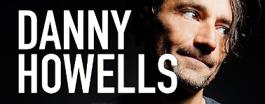Danny Howells miksuje 'Balance 024′ – UPDATE