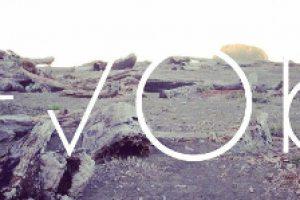 HVOB – WYWIAD DLA MUNO.PL
