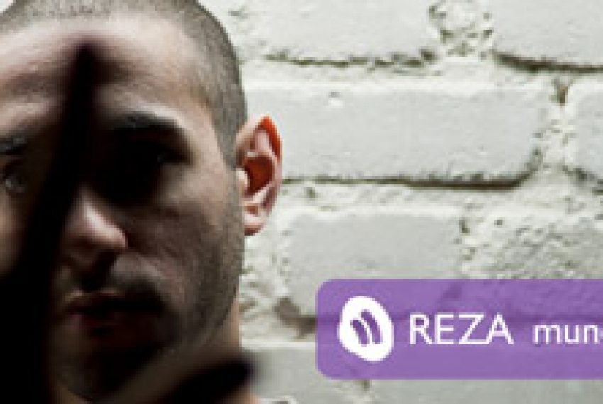 Muno.pl Podcast 65 – REZA