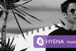 Muno.pl Podcast 66 – HYENA