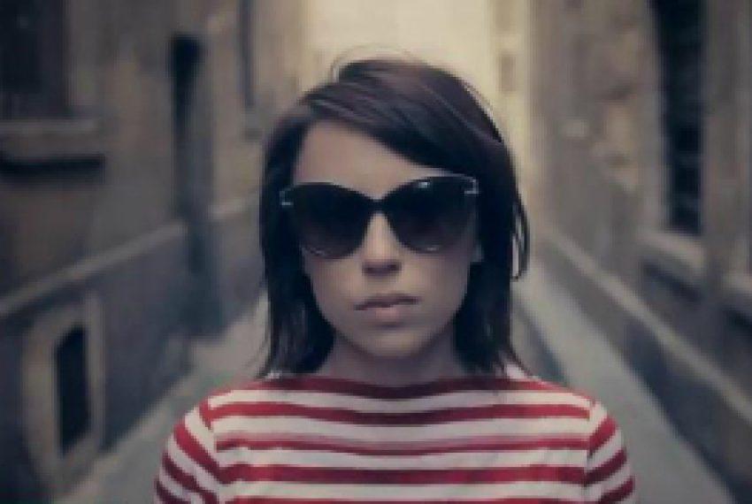 Novika – She's Dancing