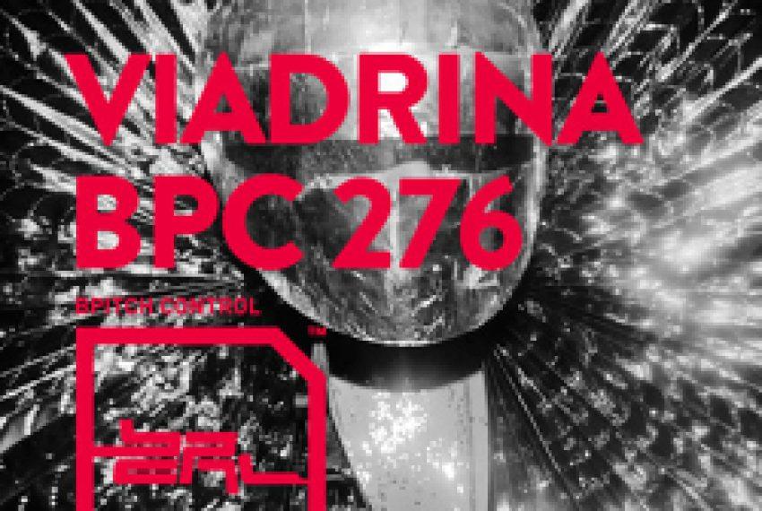 Viadrina – Life's A BPitch