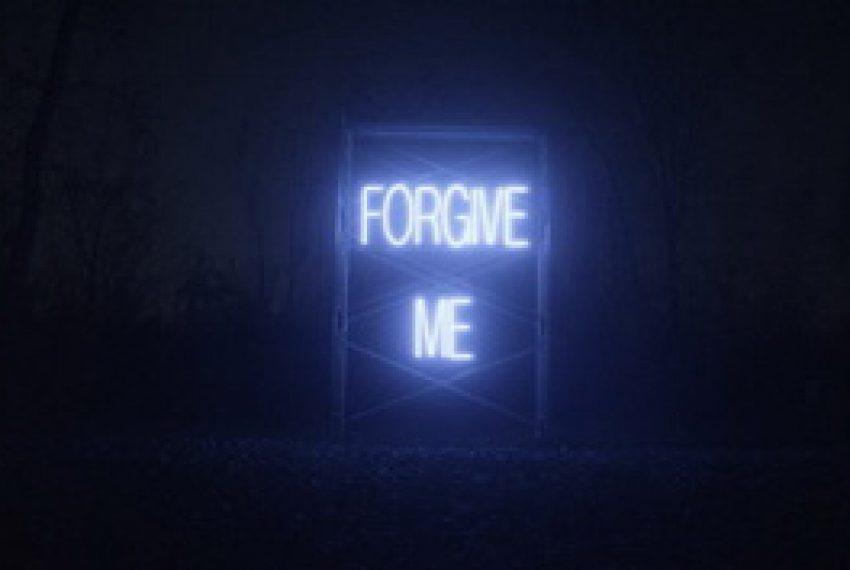 Austra – Forgive Me