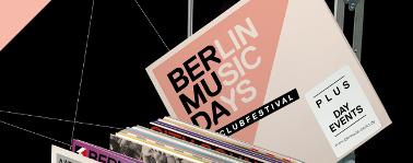 Muzyczne święto w Berlinie już dziś!