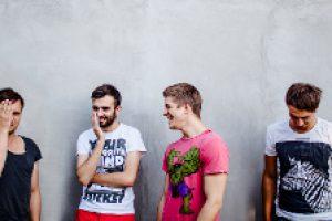Muzyka na żywo w SQ klub – BILETY!