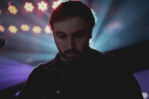 'DJ-Kicks' od Johna Talabota – PEŁNY ODSŁUCH