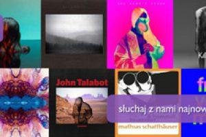 Muno.pl – Nowe albumy w jednym miejscu