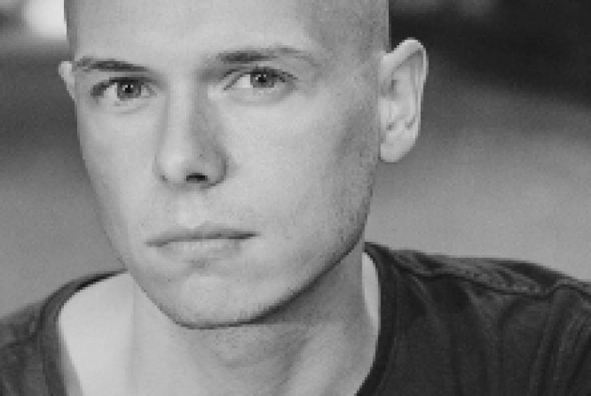 Recondite wydaje album na Ghostly – SŁUCHAMY!