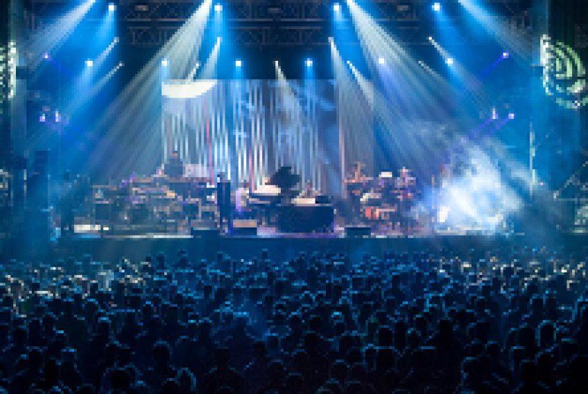 Rusza sprzedaż biletów na Tauron Nowa Muzyka 2014