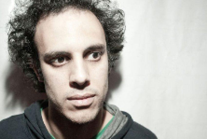 Fout Tet inaguruje Melodies Record Club dwoma jazzowymi utworami