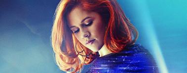 Nowy krążek Katy B już w lutym