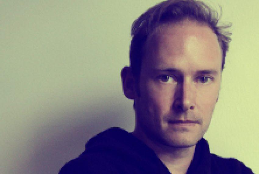 Michael Mayer dwa razy w Polsce – ZAMÓW BILETY!