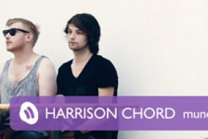 Muno.pl Podcast 67 – Harrison Chord