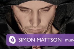 Muno.pl Podcast 68 – Simon Mattson