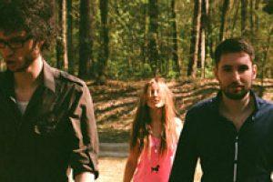Kixnare remixuje Newest Zealand SŁUCHAMY