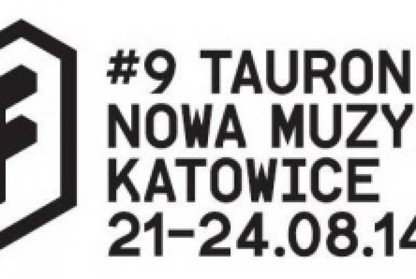 Tauron Nowa Muzyka 2014 ogłasza pierwszych artystów – ZAMÓW BILETY!