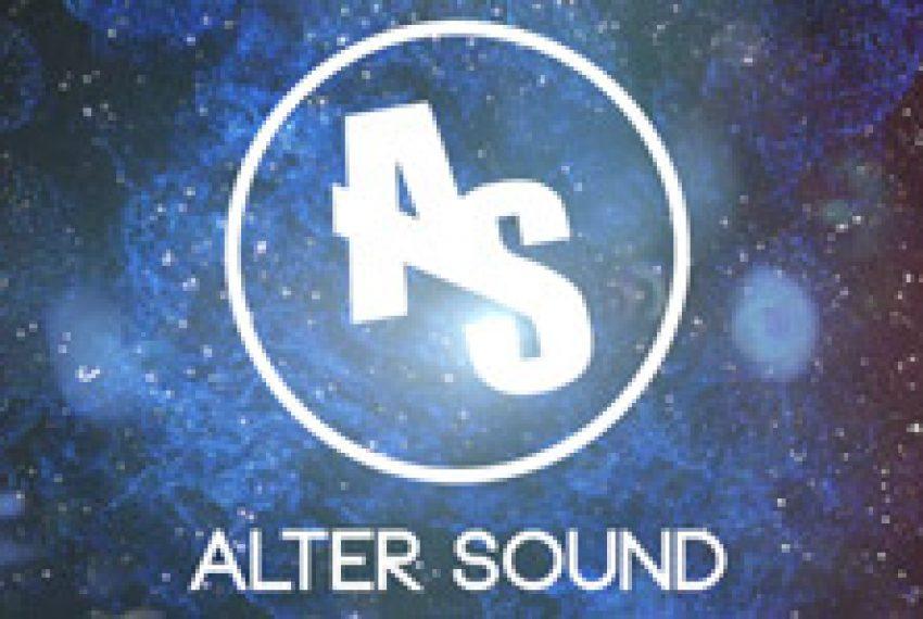 Clubbing w TVP? Rusza Alter Sound!