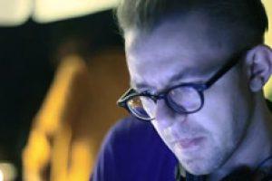 Wspomnienie lata – Video Podcast Marcina Czubali