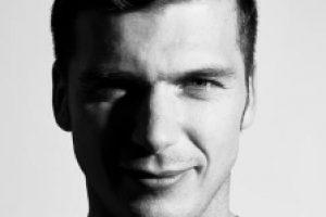 Daniel Stefanik – WYWIAD DLA MUNO.PL