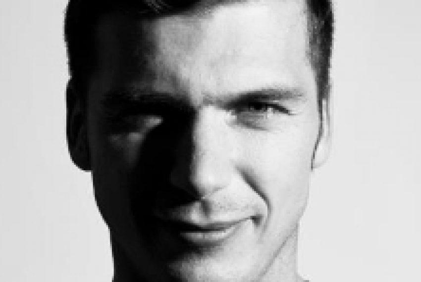 Daniel Stefanik podbije polskie kluby – ZAMÓW BILETY!