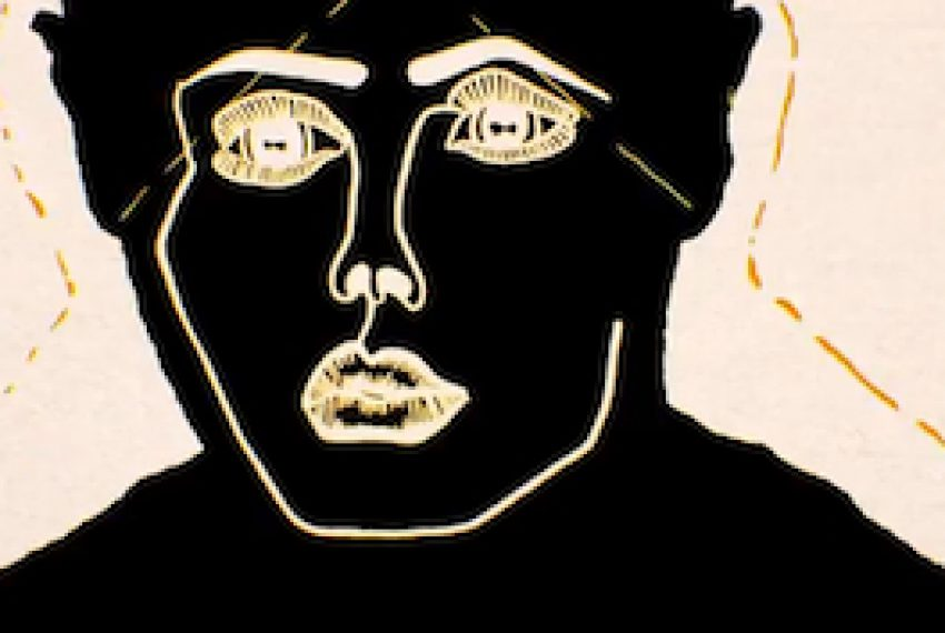 Disclosure – F For You ft. Mary J. Blige