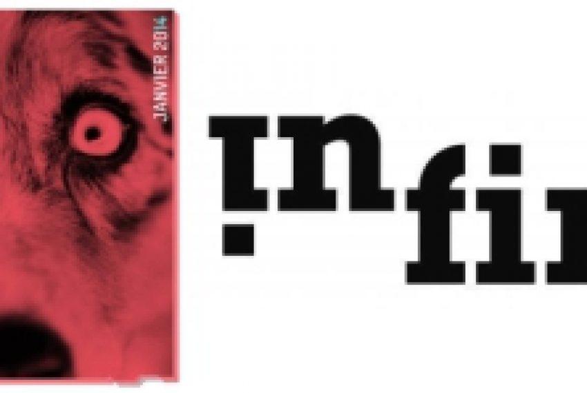 Kompilacja z InFine Music za free – POBIERZ!