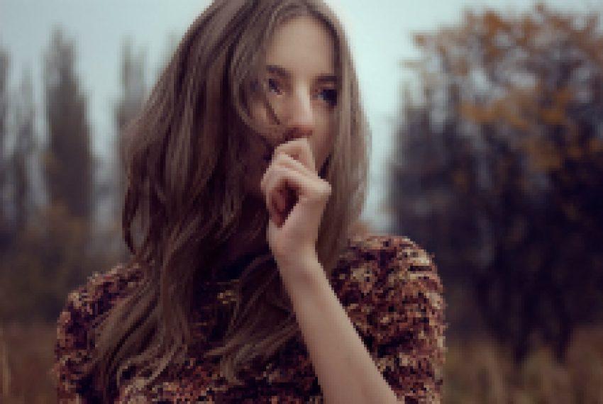 KARI promuje album w Basenie – ZAMÓW BILETY!