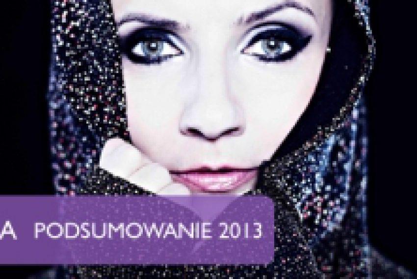 Podsumowanie 2013 – Novika