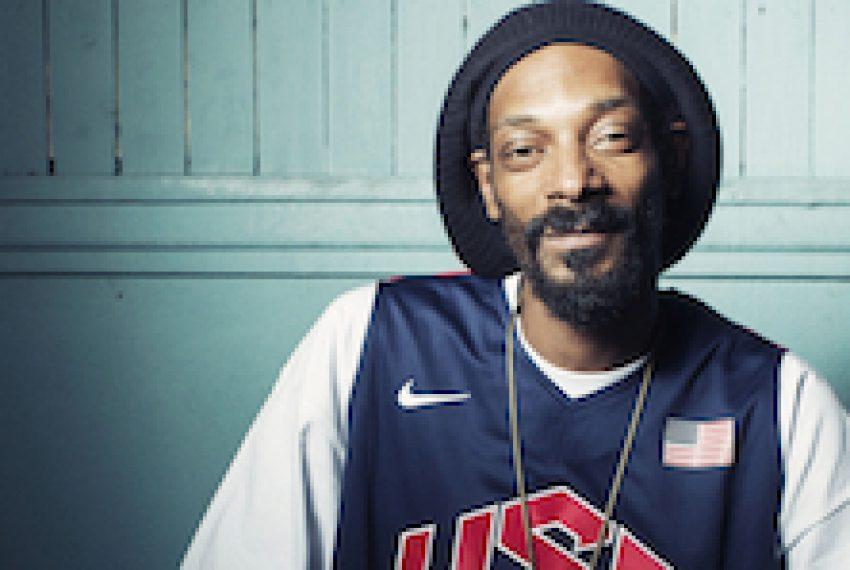Snoop Dogg kolejną gwiazdą Orange Warsaw Festival 2014