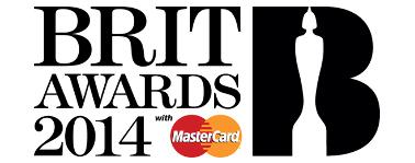Znamy laureatów BRIT Awards 2014