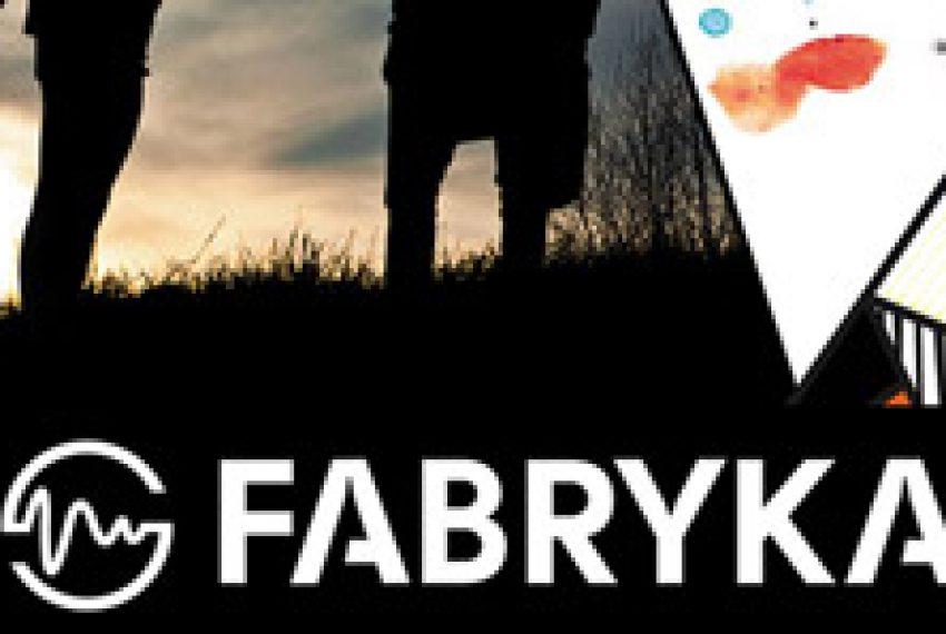 Krakowski klub Fabryka zaprasza do tańca!
