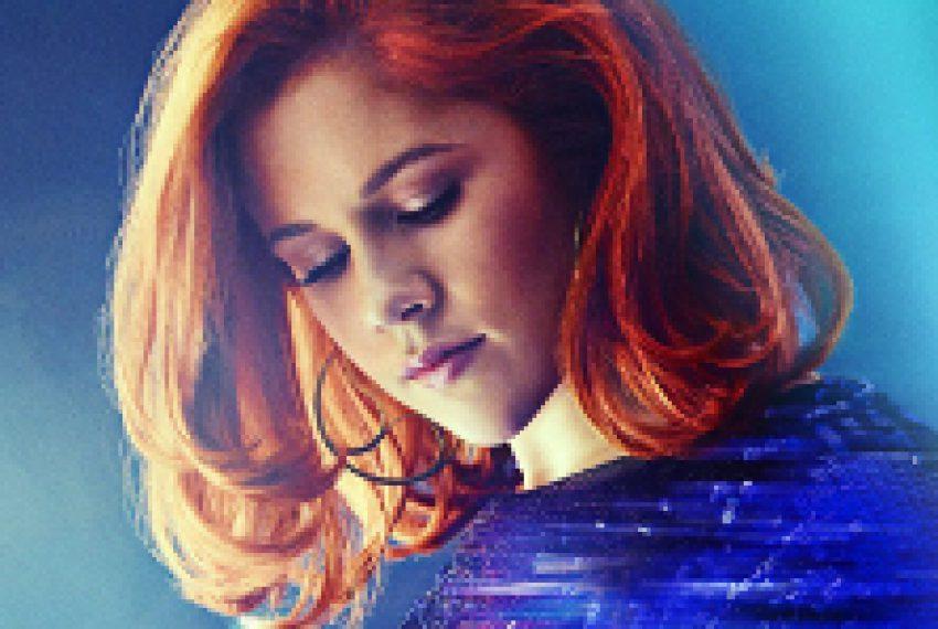 Słuchamy przedpremierowo: Katy B – 'Little Red'