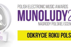 Powrót Klavesa, jednego z najbardziej utalentowanych polskich producentów